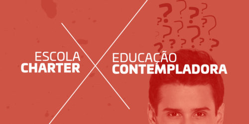 EZ_Blog_EscolaCharter